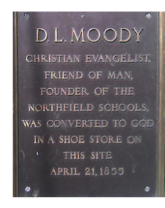 holton-shoe-store-dl-moody-christian-history-today